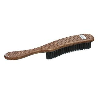Barburys Mens Ralph Clothing Brush