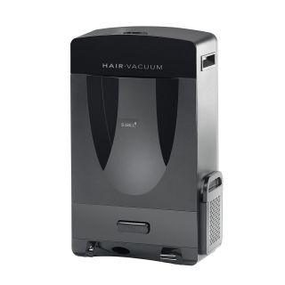 Sibel Hair Vacuum Cleaner Automatic