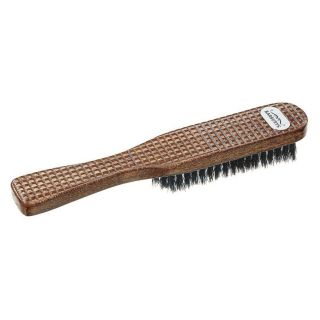 Barburys Hair Grooming Oscar Styler Brush