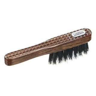Barburys Bill Moustache Brush Box 12 PCS