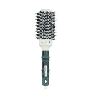 Sibel Ceramicpro Barrel Thermic Brush Dia 43/73 mm