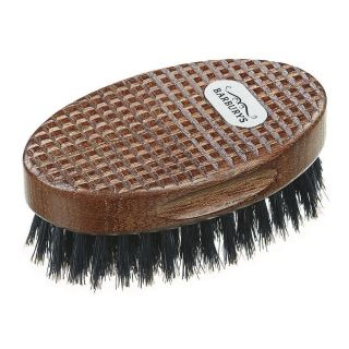 Barburys Palm Brush