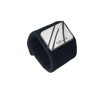 Sibel Quickystick Wrist Magnetic Bracelet