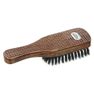 Barburys Fred Club Barbering Brush