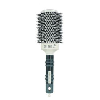 Sibel Ceramicpro Barrel Thermic Brush Dia 53/83 mm