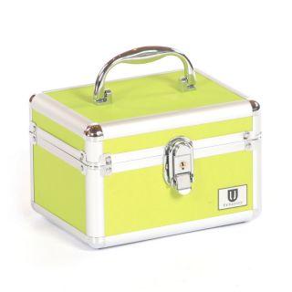 Urbanity Glamour Case Lime