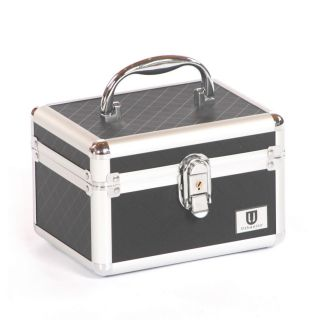 Urbanity Glamour Case Diamond Black