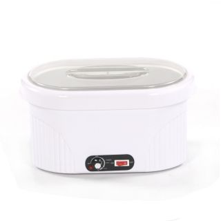 Torino Single Wax Warmer