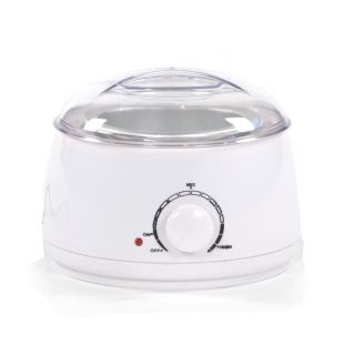 Single Wax Warmer Heater